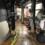 6 | Wasserschaden in Hallenbad