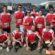 Feuerwehr-Sportgruppe unserer Wehr beim Freiburg-Marathon erfolgreich