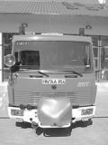 LF 8 – ausgemustert