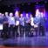 Kameradschaftsabend der Feuerwehr Oedheim voller Erfolg